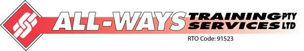 AWTS logo.jpg