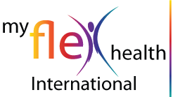 MyFlexHealth.png