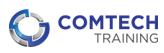Comtech logo.png