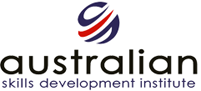 ASDI logo.png