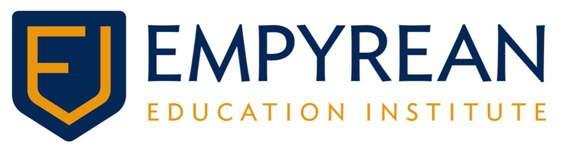 Empyrean logo.jpg