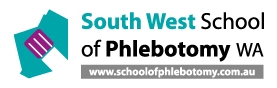 South West School of Phlebotomy.jpg